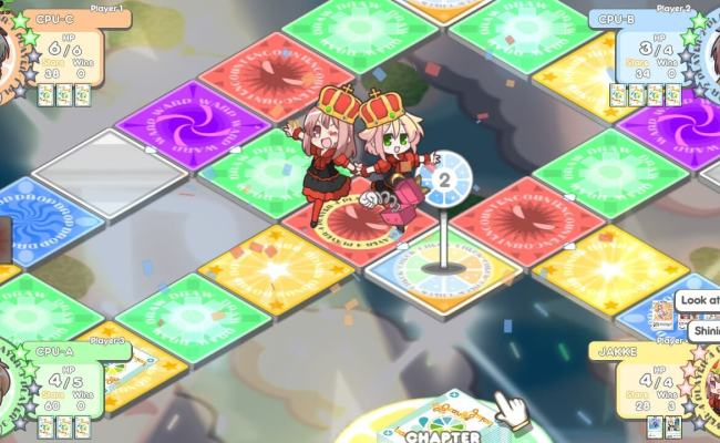 100 Percent Orange Juice Sora And Sham Free Download