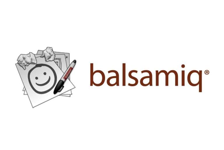 Balsamiq Wireframes 4.0.28 incl Patch