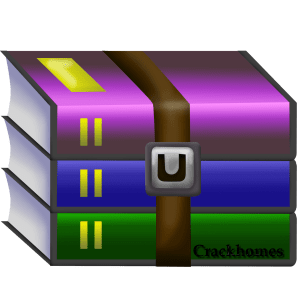 WinRAR 5.90 Crack Full Keygen + License Key 2019 [32/64 Bit]