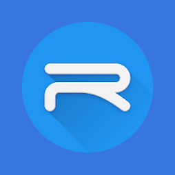 Relay for reddit (Pro) v10.0.122 Paid APK [Latest]