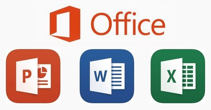 Microsoft Office 2021 Product Key 14.0.7248.5000 + Full Version Cracked {Activated} – Full Version Software