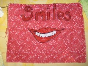 9-07 CP Smiles