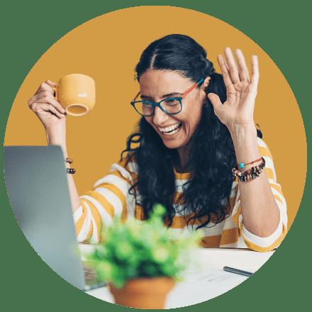 Social impact leader mentor how it works-2