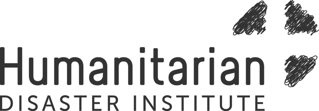 A Peace Plan Approach to Coronavirus