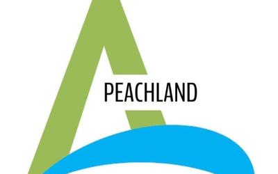 Peachland Community Arts Council