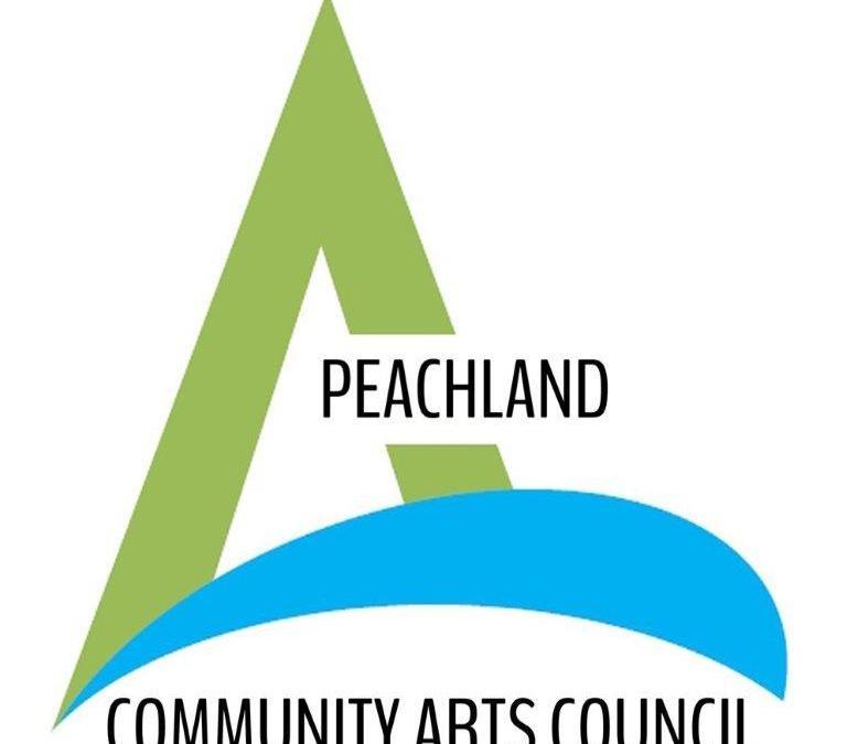 Peachland Community Arts Council