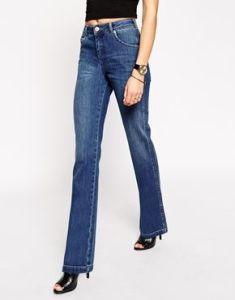 asos-jeans