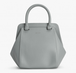 matt-nat-ethical-leather-handbag
