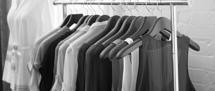 ethical-fashion-wardrobe-cuyana