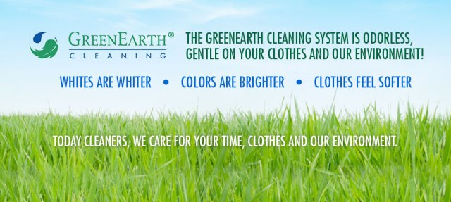 greenearth-dry-cleaning