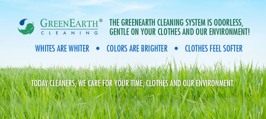 greenearth-sustainable-dry-cleaning