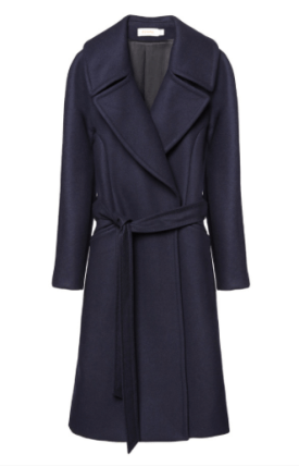 cuyana-robe-coat