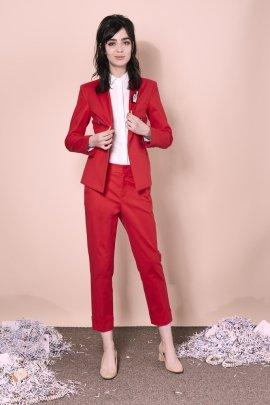 argent-red-suit