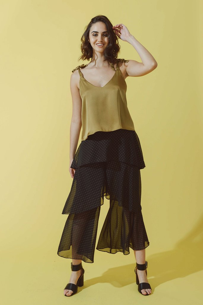 sustainable-gold-silk-blouse