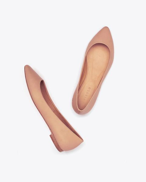 Nisolo-ballerina-flat