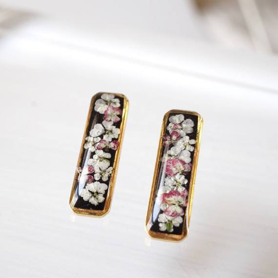 ethical-floral-earrings