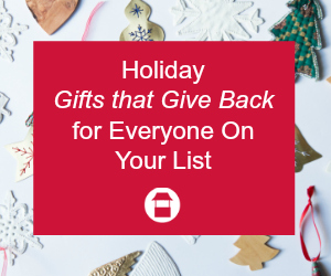 ethical-holiday-gifts
