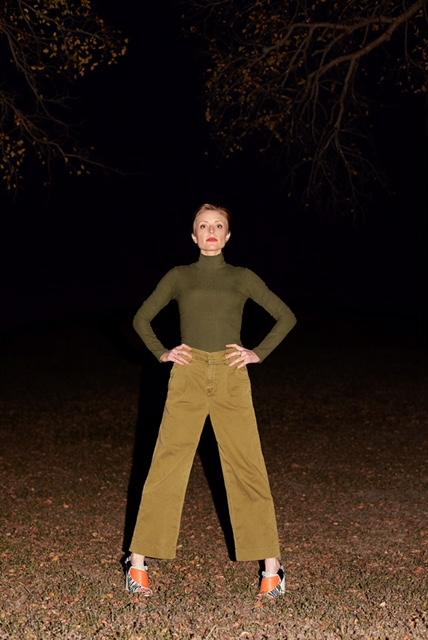 conscious-fashion-model