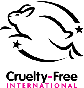 Cruelty-Free-International