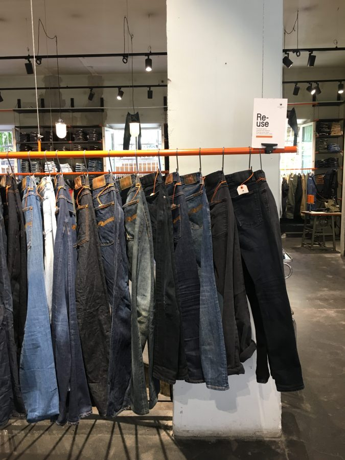 sustainable-fashion-scandinavia-nudie-jeans