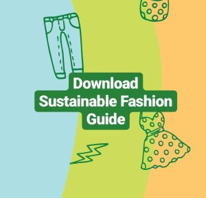 sustainable-fashion-guide