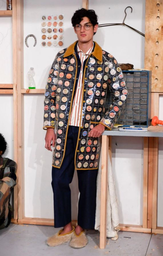 bode-mens-sustinable-fashion-nyfw