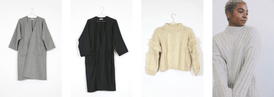 hawthorn-sustainable-fashion-san-francisco