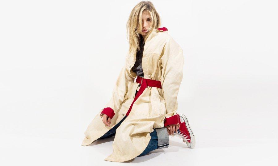afterlife-sustainable-fashion-san-francisco