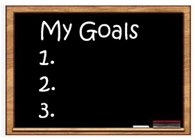 Image result for my goals