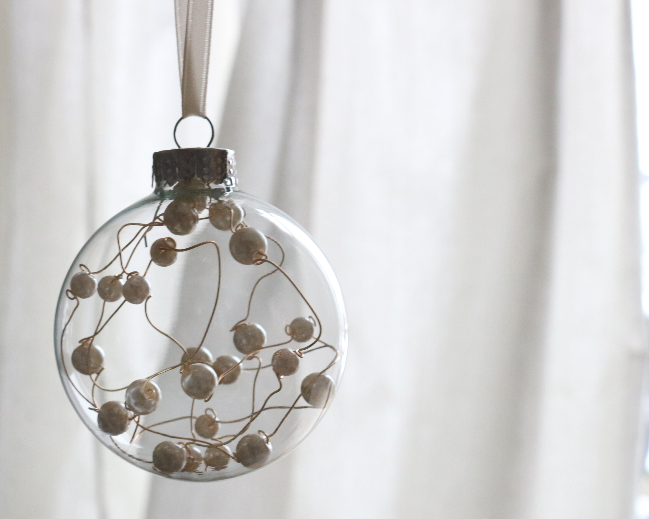 pearl-wire-ornament-2