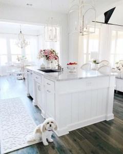 MyTexasHouse Kitchen Instagram Photo