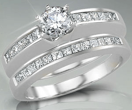 The History Of Wedding Rings History and symbolism of the wedding