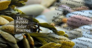 The Pebble Ridge Practice Hypnotherapy