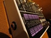 Electro-Harmonix MicroSynth - The Pedal File