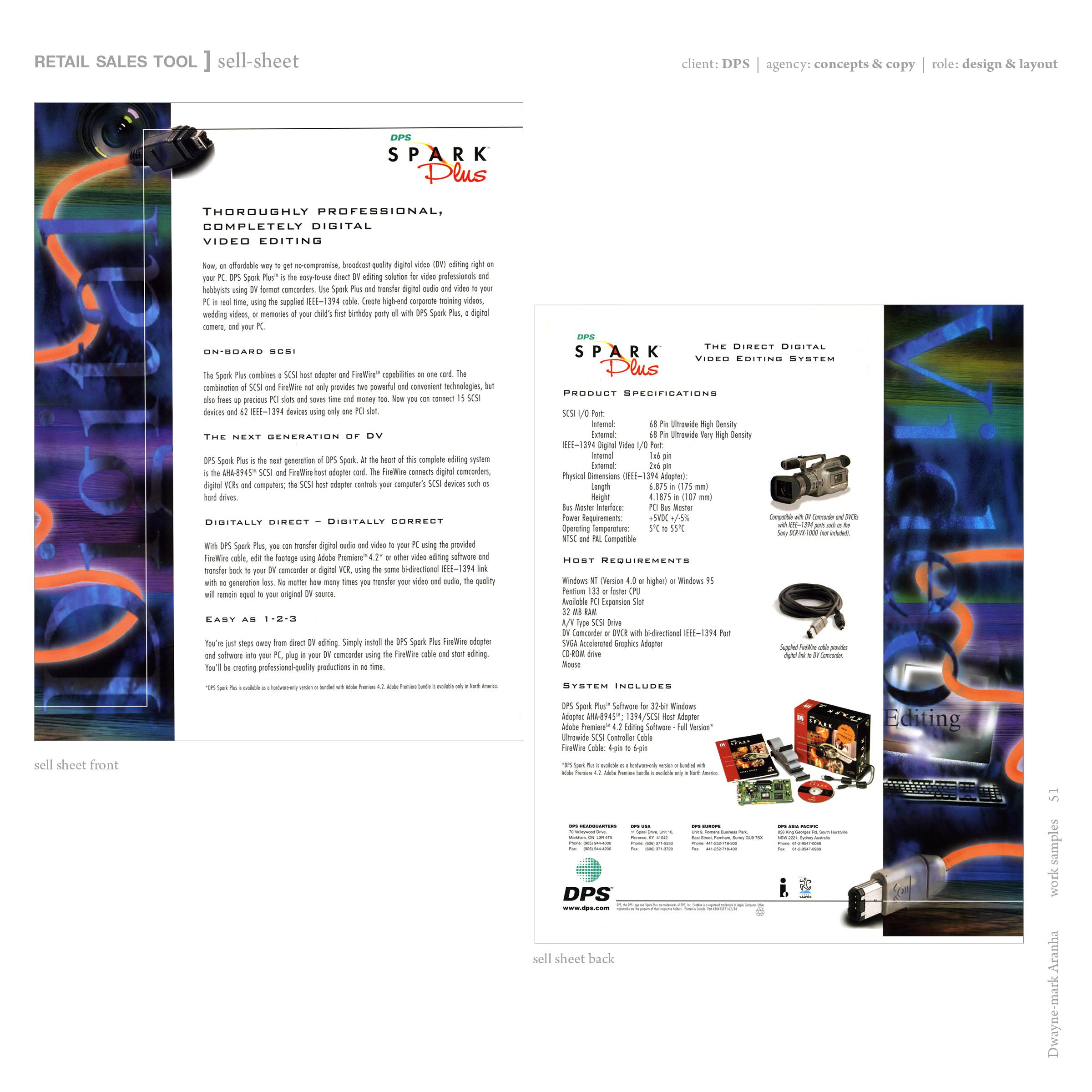 DmA_samples_HR_51