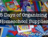 5-Days-of-Organizing-Homeschool-Supplies