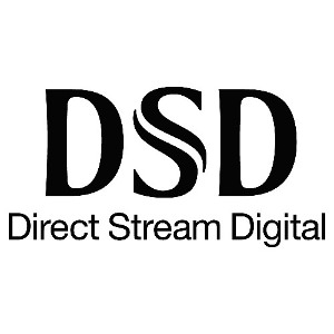 Understanding the use of DSD files with MPD