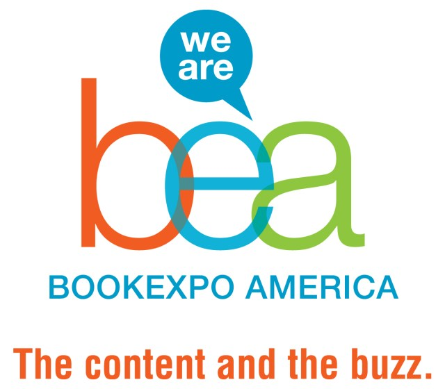 How to Manage Your Social Media with #Hootsuite @ #BEA