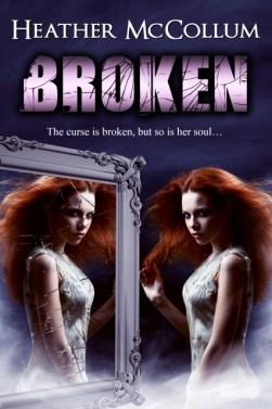 Broken_1800x2700 (427x640)
