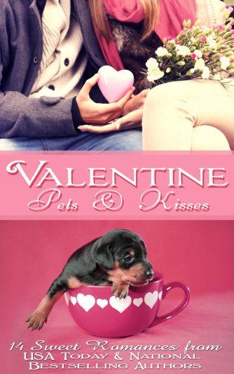 MediaKit_BookCover_ValentinesPetsAndKisses_Front