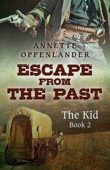 MediaKit_BookCover_EscapeFromThePastTheKid
