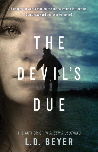 DevilsDue_CV_Final_hires