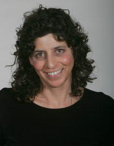 MarissaMoss