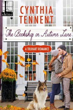 4the-bookshop-on-autumn-lane