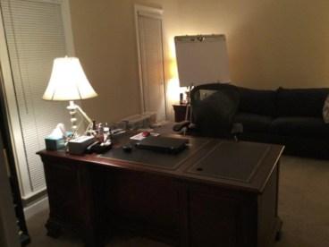 writing-room2