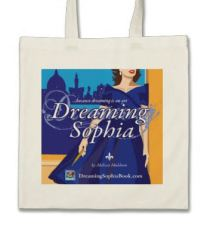 deaming-sophia-tote-bag