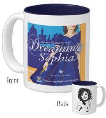 dreaming-sophia-mug