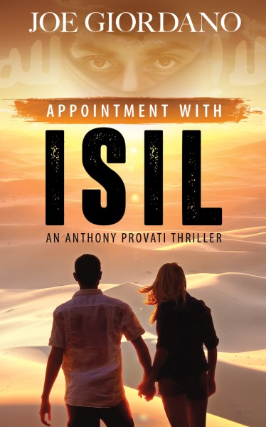 appointment-with-isil-cover-front-72-002