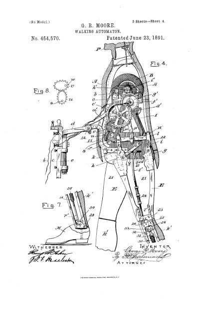 patentsGRMoore_003