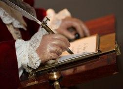 pierre-jaquet-droz-the-writer-automaton-ancestor-of-modern-computer-5